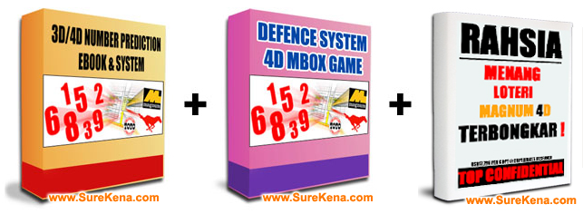 4d foundation course package jpg malaysia 3d 4d lottery course basic