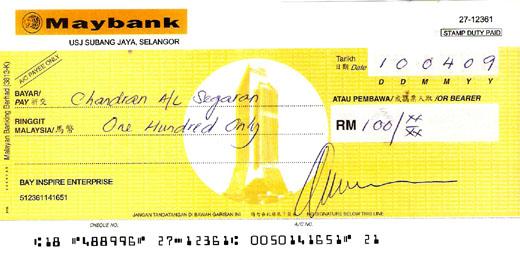malaysia  u0026 singapore lottery result prediction