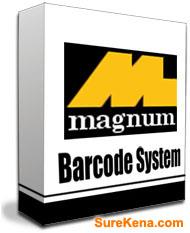 Magnum 4D Result Malaysia