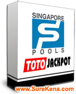 Singapore Lottery Result Prediction - Singapore Pools 4D & Toto ...